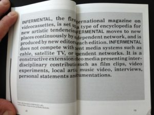infermental-book-1
