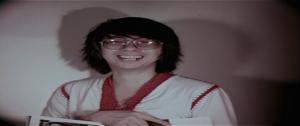 Letter to the Young Intellectuals of Hong Kong / 給香港的文藝青年 (Mok Chiu-yu & Li Ching, Hong Kong, 1978, 35mm, 15 min)