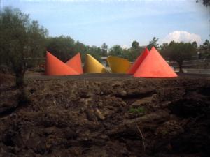 Eyemo roll #34 (George Clark, 35mm)