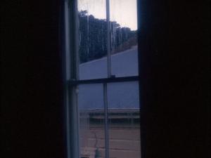 Eyemo roll #50 (George Clark, 35mm)