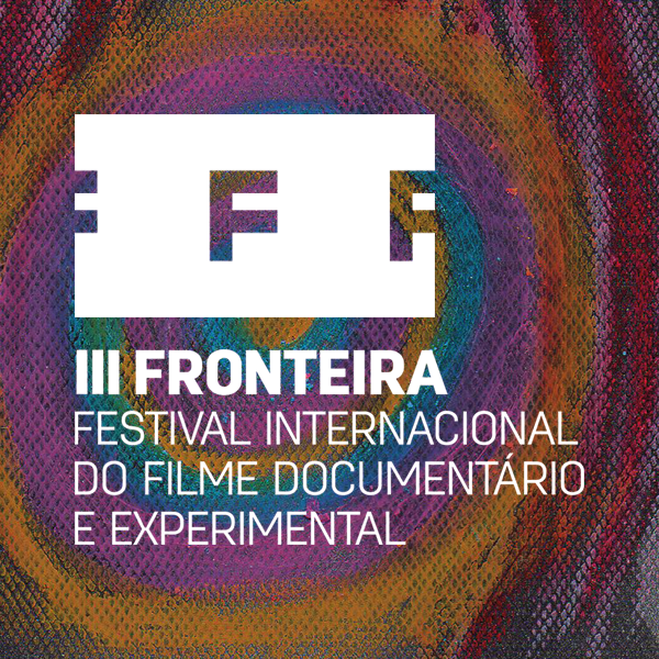 LANDSCAPE ARCHEOLOGY, Fronteira Festival, 15-26 March 2017