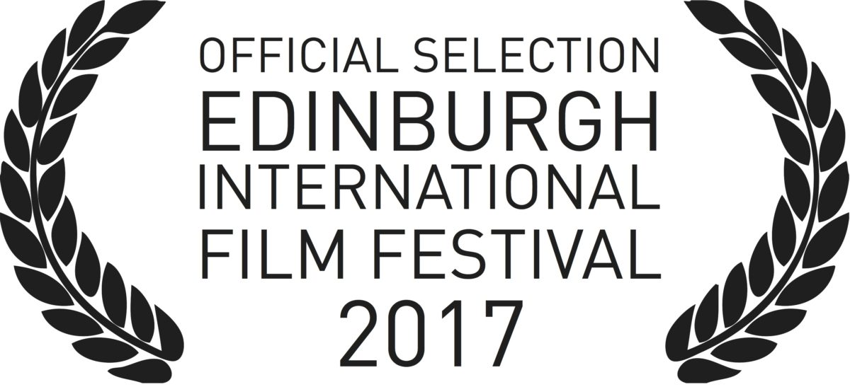 A Distant Echo, UK premiere Edinburgh International Film Festival, 27 & 29 June
