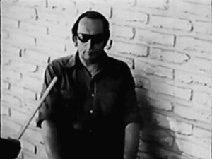 La Colonia Penal (Raul Ruiz, 1970)