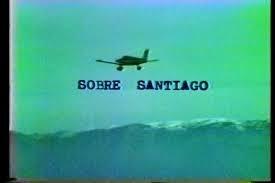 ¡Ay Sudamérica! (CADA (Colectivo Acciones de Arte), 1981)