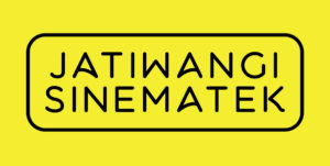 Jatiwangi Sinemathek_logo