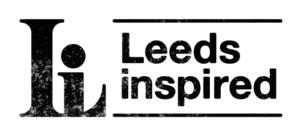 Leeds-Inspired2