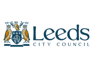 leedsCouncil-placeholder-large