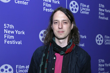 Double Ghosts at New York Film Festival, October 2019